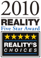 5-starreality20logo-color-web