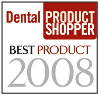 DPS Best Product web